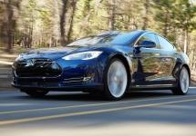 Elon Musk declară într-un interviu că omenirea face cel mai stupid experiment din istorie cu combustibilii fosili