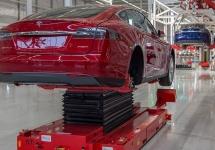 Iată de ce a ales Tesla Olanda pentru a-şi construi noua fabrică europeană