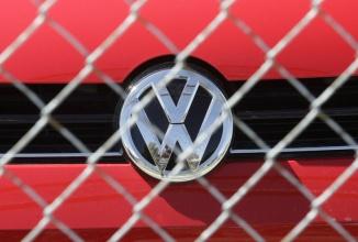 Scandalul Volkswagen ar putea lovi economia Germaniei mai mult decât criza din Grecia