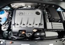 Iată cum înşela Volkswagen mecanismele de testare a emisiilor de noxe