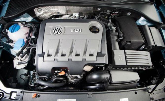 volkswagen-tdi-engine1-668x409