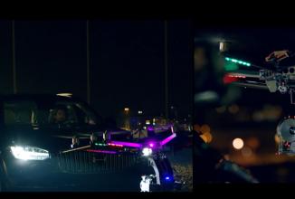 """Volvo: """"nimeni nu va mai muri sau va fi rănit serios în maşinile noastre până în 2020 şi după""""; Acesta e viitorul siguranţei la volan! (Video)"""