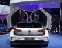 Imagini VW Golf GTE Sport Concept