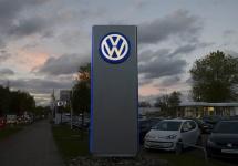 Iată cum un ONG a prins Volkswagen cu mâţa în sac, legat de testele de emisii NOX (Video)