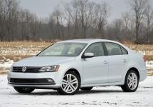 Preţurile automobilelor diesel de la Volkswagen au scăzut cu 16% în urma scandalului Dieselgate