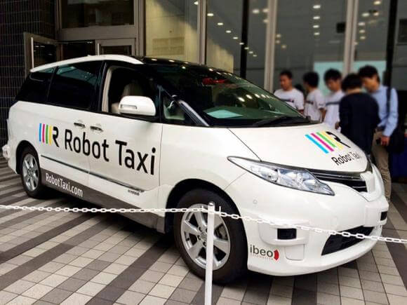 0930N-Robot-Taxi_article_main_image