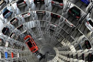 Oficiali UE ar fi ştiut de testele de emisii falsificate încă din anul 2013; Dieselgate evoluează!