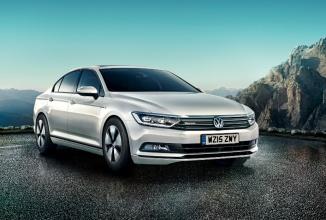Deținătorii de automobile VW afectate de scandalul emisiilor ar putea beneficia de compensații în bani