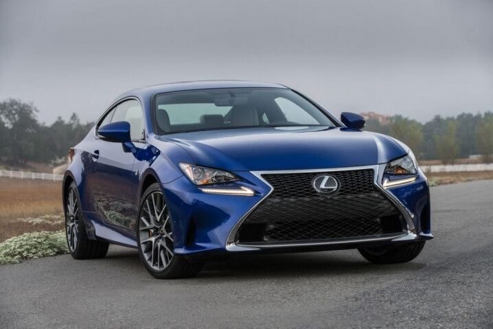 2016-Lexus-RC-Coupe-goes-official-1-1024x683