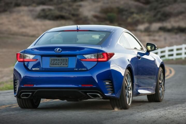 2016-Lexus-RC-Coupe-goes-official-3-1024x683