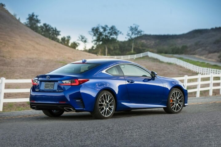 2016-Lexus-RC-Coupe-goes-official-4-1024x683
