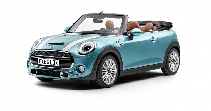 2016-mini-convertible-launched-in-caribbean-aqua-paint-ahead-of-tokyo-debut-photo-gallery_31