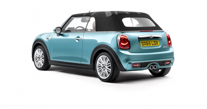 2016-mini-convertible-launched-in-caribbean-aqua-paint-ahead-of-tokyo-debut-photo-gallery_34