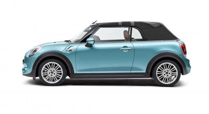 2016-mini-convertible-launched-in-caribbean-aqua-paint-ahead-of-tokyo-debut-photo-gallery_40