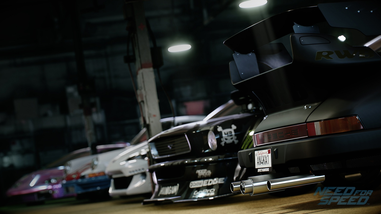 2916824-graphic_nfs_gamescom_main_screen