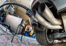 Încă 4 producători auto intră în scandalul Dieselgate: Mercedes-Benz, Honda, Mazda şi Mitsubishi