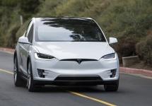 Tesla Model Y se află în dezvoltare, conform unui tweet şters al lui Elon Musk