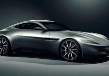 Aston Martin a anunţat că va mai produce un model DB10 James Bond pentru un client special