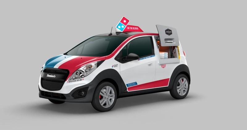 Chevy-Spark-Dominos-800x420