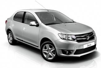 Dacia anunță lansarea unei ediții de top Prestige pentru sedanul Logan; prețurile încep de la 9600 euro