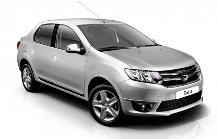 Dacia-Logan-gets-new-range-topping-Prestige-trim-1-1024x653