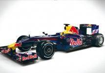 FIA anunță calendarul provizoriu pentru competițiile Formula 1 din 2016