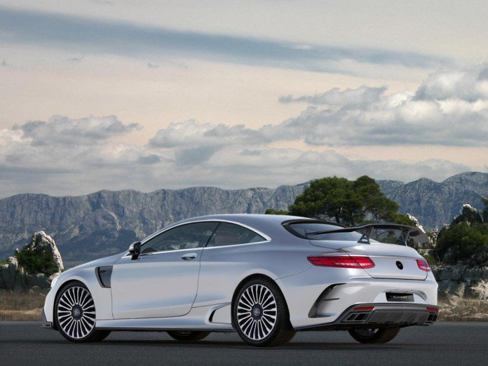 Mansory-Mercedes-Benz-S63-AMG-Coupe1-696x522