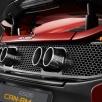 Imagini oficiale McLaren 650S Can-Am