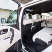 Imagini Nissan Patrol Nismo