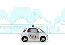 Mașina autonomă Google ar putea fi gata mai repede decât se aștepta inițial; doar 3 ani ne despart de lansarea sa