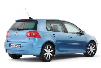 Volkswagen recheamă în service 8.5 milioane de automobile din Uniunea Europeană; vehicule afectate de scandalul #dieselgate