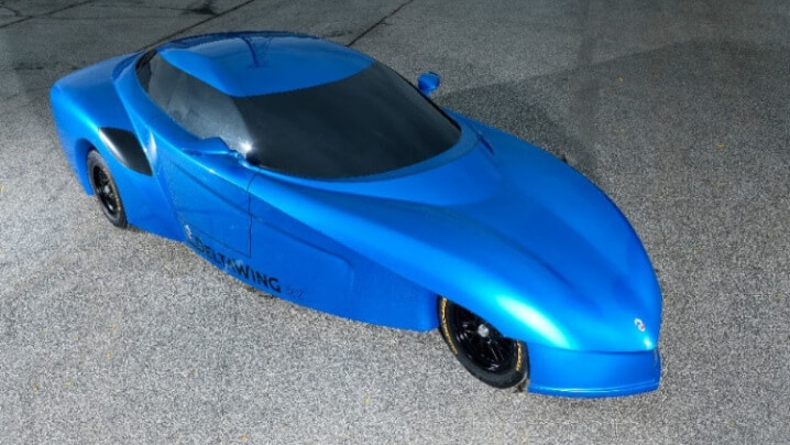 deltawing-gt-concept-001-1