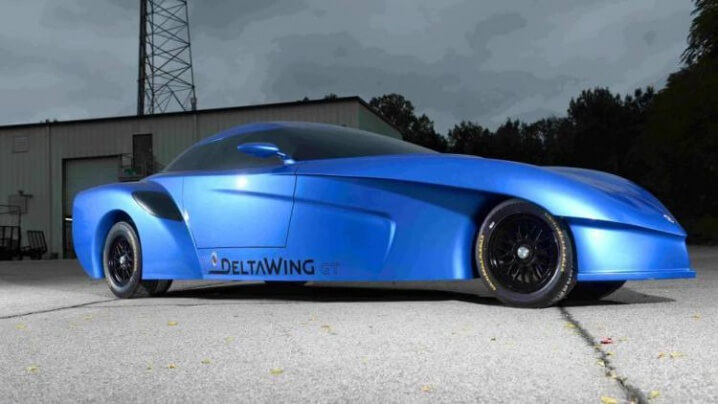 deltawing-gt-concept-003-1