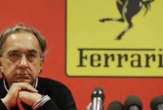 Listarea la bursa a celor de la Ferrari ar aduce o valoare a acţiunilor de 1 miliard de dolari