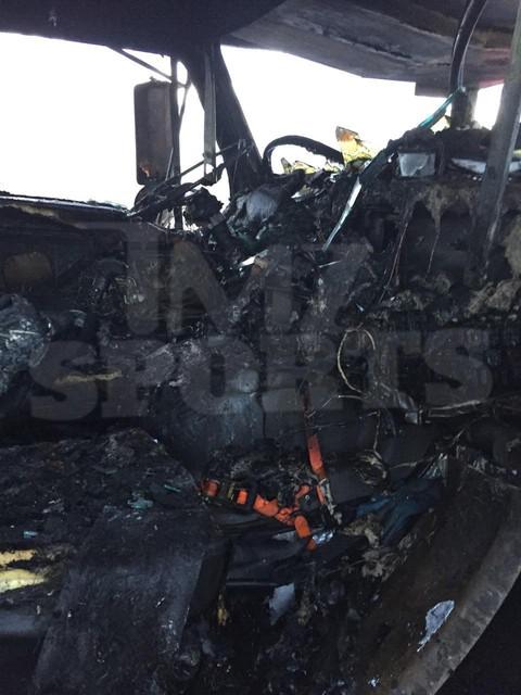 floyds-burnt-cars-01-480w