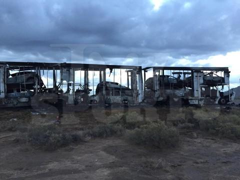 floyds-burnt-cars-03-480w