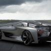 Imagini 2020 Nissan Gran Turismo