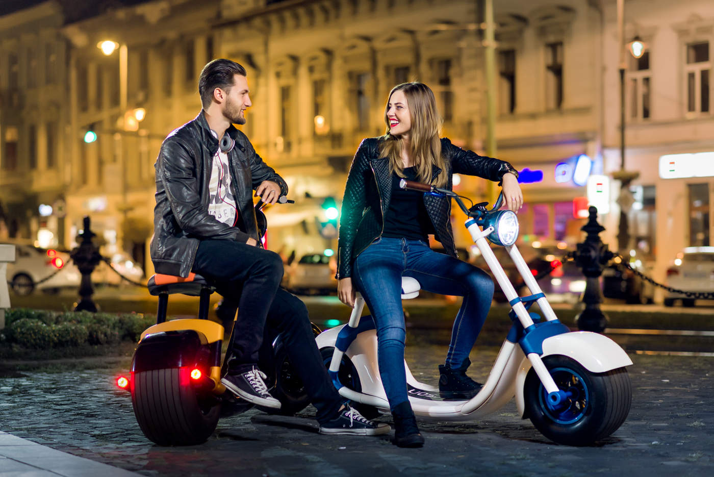 image-2015-10-6-20477354-0-scooterson