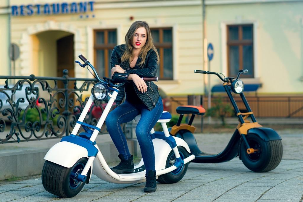 image-2015-10-6-20477502-0-scooterson-01