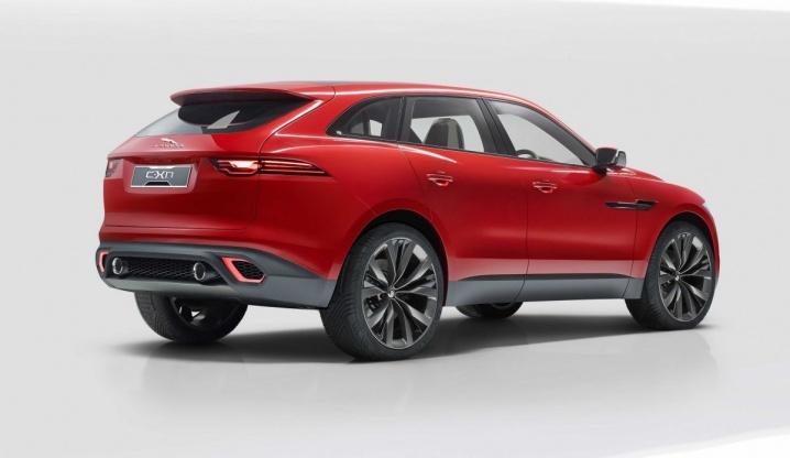 jaguar-c-x17-2