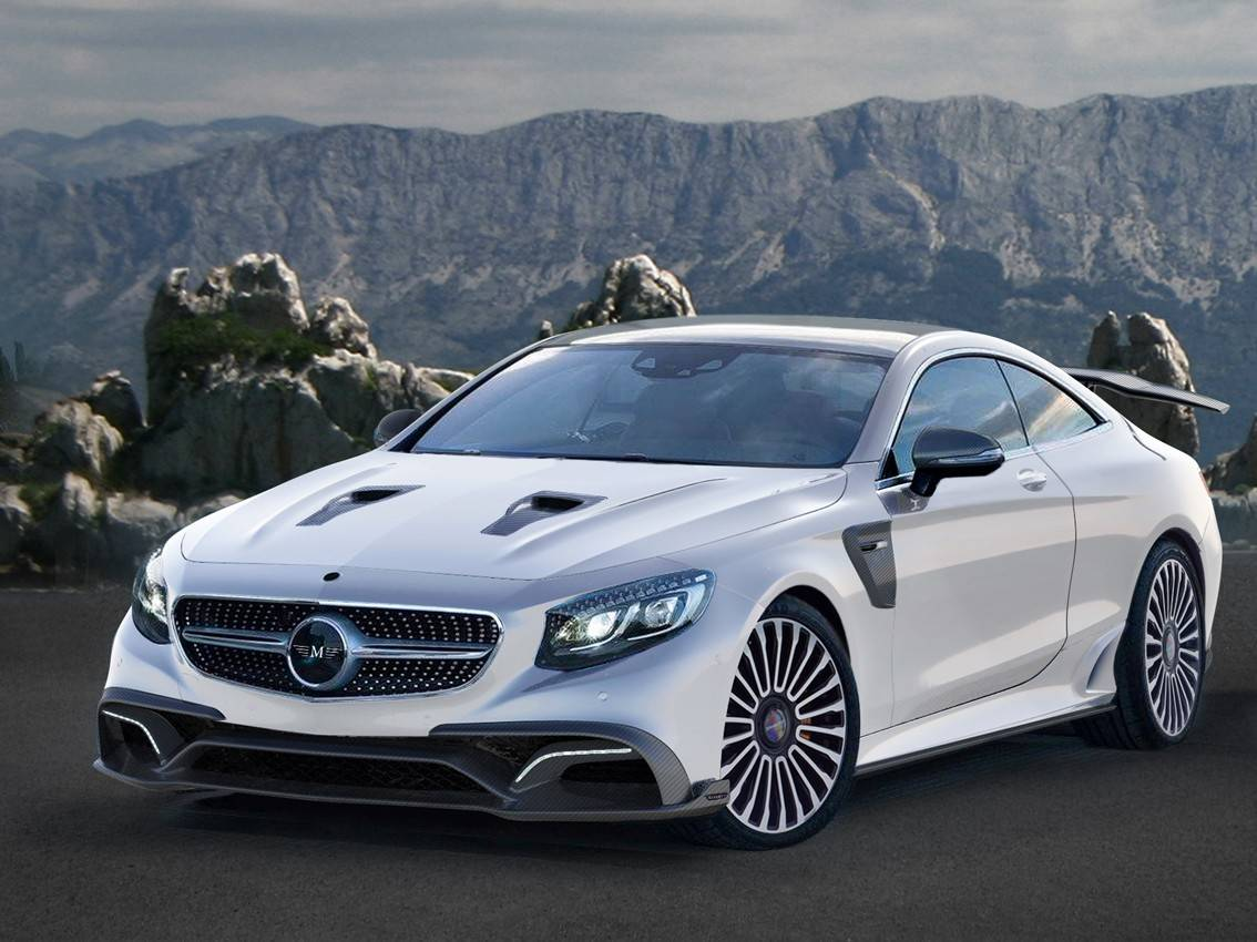 mercedes-benz-s63-amg-coupe-by-mansory-is-one-of-the-better-transformations-of-the-coupe_1
