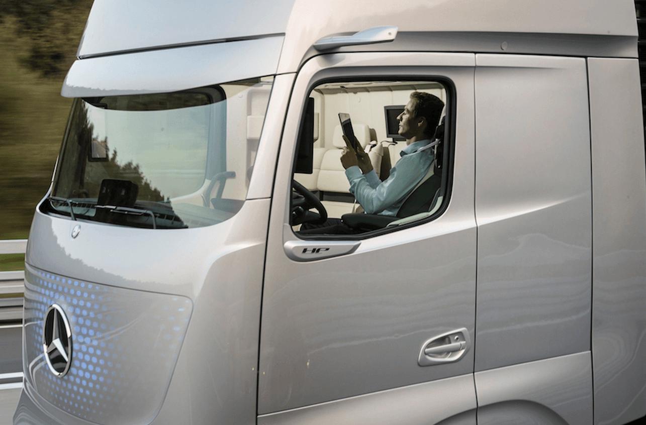 mercedes camion autonom 3