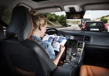 Ontario e primul stat canadian care permite rularea automobilelor autonome pe drumurile sale