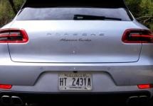 Porsche retrage 58.000 de automobile din cauza unor probleme de motor