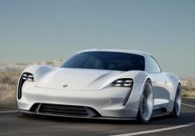 Porsche explică de ce a ales CarPlay şi nu Android Auto pentru automobilele sale