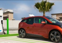 Microsoft și ABB anunță lansarea unei platforme pentru stațiile de încărcare a vehiculelor electrice