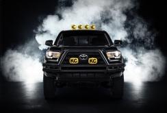 Imagini Toyota Tacoma concept 2015