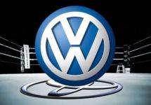 Toyota depăşeşte Volkswagen la vânzările globale de automobile pe anul 2015 până acum