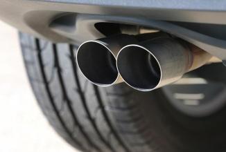 Volkswagen retrage cererea de certificare EPA a automobilelor diesel din gama 2016