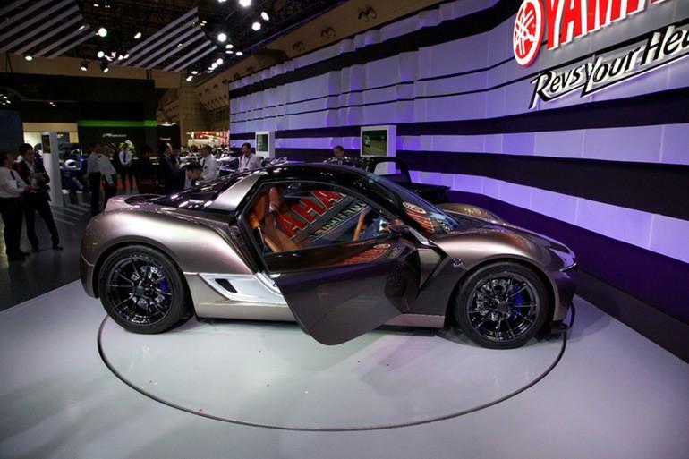 yamaha-sports-car-concept-tokyo-2